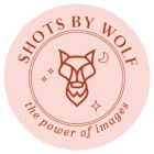 Shots By Wolf