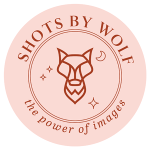 Shot By Wolf